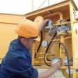 Газопровод обновили в двух жилых домах в Сергиевом Посаде после визита инспекторов
