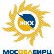 МосОблЕИРЦ приносит извинения жителям Хотьково за некорректно сформированную сумму к оплате по статье «долг прошлых периодов»