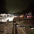 Водитель джипа, убивший девушку, может уйти от ответственности?