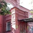 К Музею игрушки в Сергиевом Посаде будет вести винтовая лестница
