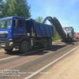 Сергиевопосадцы будут ездить по ровным дорогам