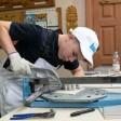 Сергиево-Посадский профессиональный колледж вошёл в топ‑100 лучших по версии WorldSkills Russia