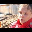Татьяна Махонина: «Программа ОСВ – гуманная и эффективная»