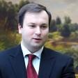 Дело об убийстве мэра Сергиева Посада рассмотрят присяжные