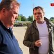 """Депутат ГД: """"Импотентная администрация!"""""""