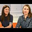 Оксана Юдина и Светлана Голышева: «У нас есть мечта»
