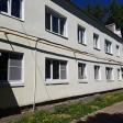 После одиночного пикета на День Победы Токарев предложил ветерану квартиру