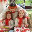 Православный «женский день»