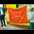 Музей Загорской ГАЭС открыли в школе №28