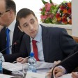 Никита Смирнов возвращается в политику?