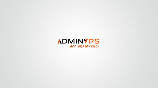 adminvps1