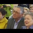 Открытие музея Загорской ГАЭС
