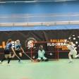 """Бронза """"Tallink floorball tournament Estonia - 2019"""" у сергиевопосадской """"ФЛОРЫ"""""""
