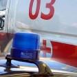Подросток погиб в результате ДТП в Сергиево‑Посадском горокруге
