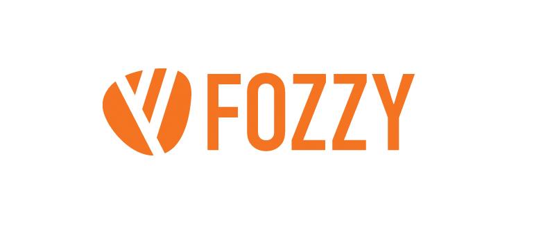 fozzy-1