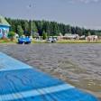 10 лучших пляжей в Подмосковье: где загорать и купаться летом 2019