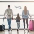 Советы по выбору чемодана на колёсах