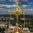 Сергиев Посад хотят превратить в православный Ватикан за 140 млрд рублей
