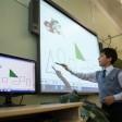 Физико-математический лицей на полтысячи учеников построят в Сергиевом Посаде