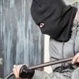 Серию краж почти на полмиллиона раскрыли в Сергиевом Посаде