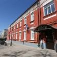 Физмат лицей из Сергиева Посада готовит будущих академиков