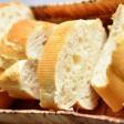 Сергиево-Посадский хлеб снова появится на прилавках: работникам хлебокомбината выплатили задержанную заработную плату