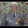 Генерал МВД из Сергиева Посада к Путину