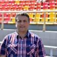 Аркадий Ткач: «Желающих играть в футбол становится всё больше»