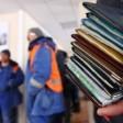 Более 40 мигрантов из Сергиева Посада депортируют после рейда «Нелегал»