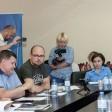 Депутат Мардасов не оправдал доверия