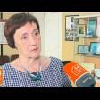 Ирина Михайлова: «Литература учит жить, а не существовать»