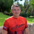Виктор Кузьмин: «Наша задача — воспитать своего олимпийского чемпиона»