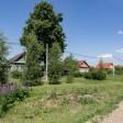 Добрые люди деревни Чижево