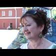 «Конный двор» принимал первый народный музыкальный фестиваль