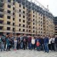 Обманутые дольщики ЖК «Покровский» просят Путина достроить и посадить