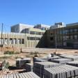 Новая школа к новому учебному году
