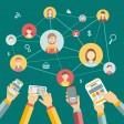 Краудсорсинг в бизнесе и муниципальном самоуправлении