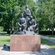 «Безымянные» защитники Отечества