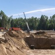 Михаил Токарев о трудностях мусорной реформы