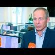 Сергей Рябый: «Если человек позвонил, человеку нужна помощь»