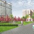 Новый маршрут свяжет центр города с отдаленными районами