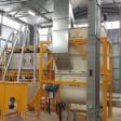 Оборудование для производства гранулированного комбикорма: виды и особенности использования