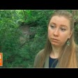 15 июня – эко-акция проекта «В порядке» на Кирпичке