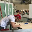 WorldSkills Russia-2019: сергиевопосадцы завоевали «профессиональное» золото