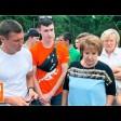 В Загорских Далях спорят о месте размещения спортплощадки