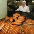 Власти Подмосковья помогут хлебокомбинату Сергиева Посада в реализации продукции