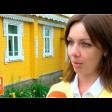 В Язвицах обновили экспозицию музея Виктора Бокова