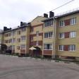 Свыше 7,3 тыс кв м аварийного жилья расселят в Сергиево‑Посадском округе до конца года