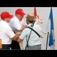 День пахаря провели в Сергиево-Посадском округе
