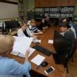 Назначены выборы в Совет депутатов Сергиево-Посадского городского округа
